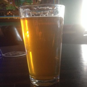 Pliny The Younger San Diego Alternative Caught in a Rip Double IPA